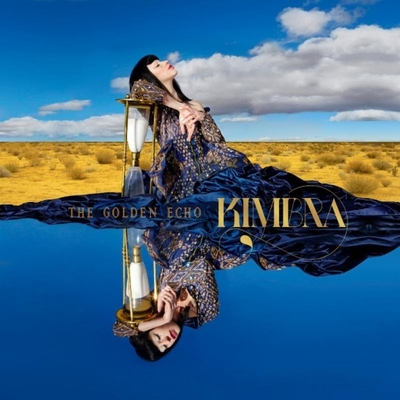kimbra-the-golden-echo-608x608-400x400