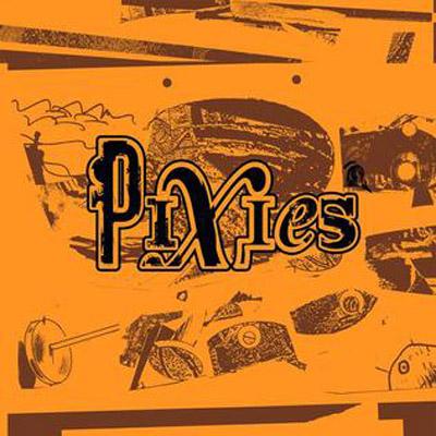 Pixies_Indie cindy