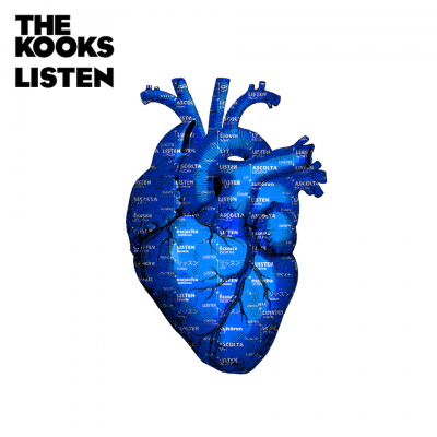 sep-2-the-kooks-listen-400x400
