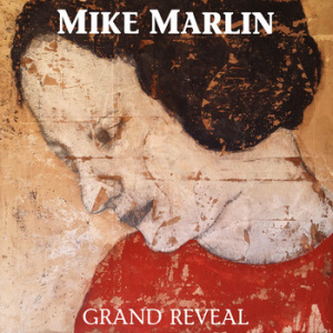 mike-marlin-grand-reveal